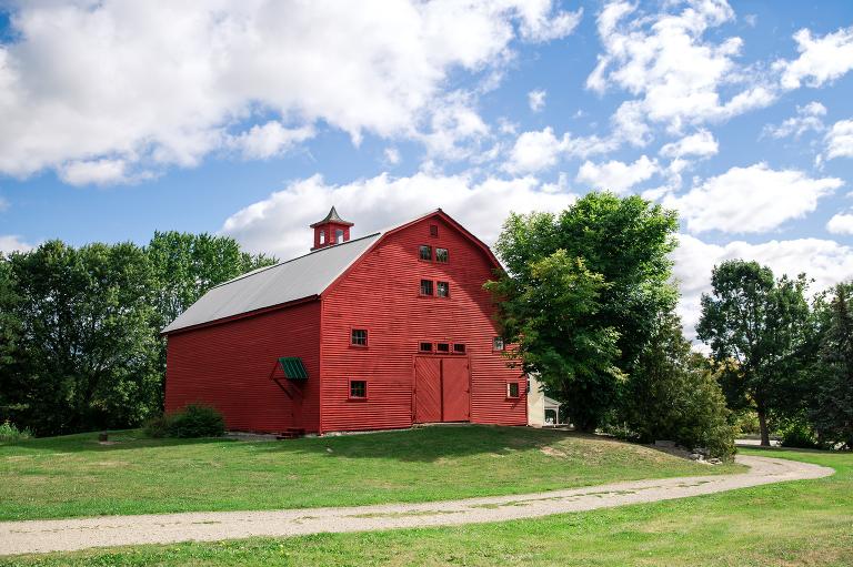 Wedding Barns Near Me.Meadow Ridge Farm Maine Barn Wedding Venue In Winterport Meadow